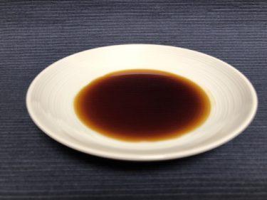 【透明な醤油】を作っている熊本の会社の名前は?値段はいくらするの?肝心な味は?