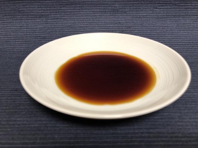 透明な醤油を作っている熊本の会社の名前は?値段はいくらするの?肝心な味は?
