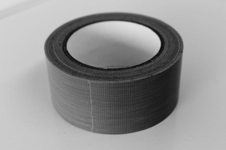 【あな番・ガムテープの件】に対する考察