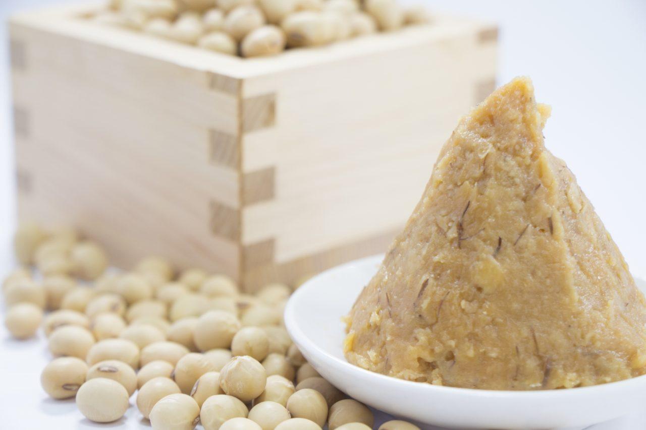 【所JAPAN】石川県・能登の幻の発酵食品「米飴」の取扱店は?通販は?