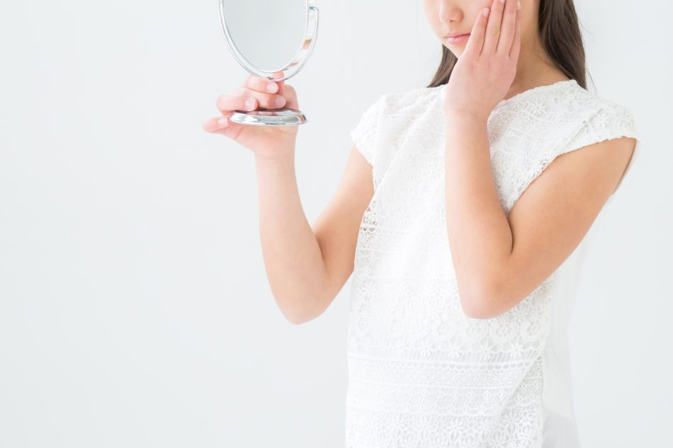 【まとめ】加湿器を顔にあてるのはNG!肌を保湿するなら美顔器や保湿機を使おう