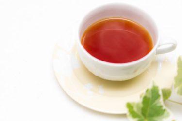 【衝撃】紅茶が苦手な人、意外と多い説!嫌いな原因は〇〇だった!