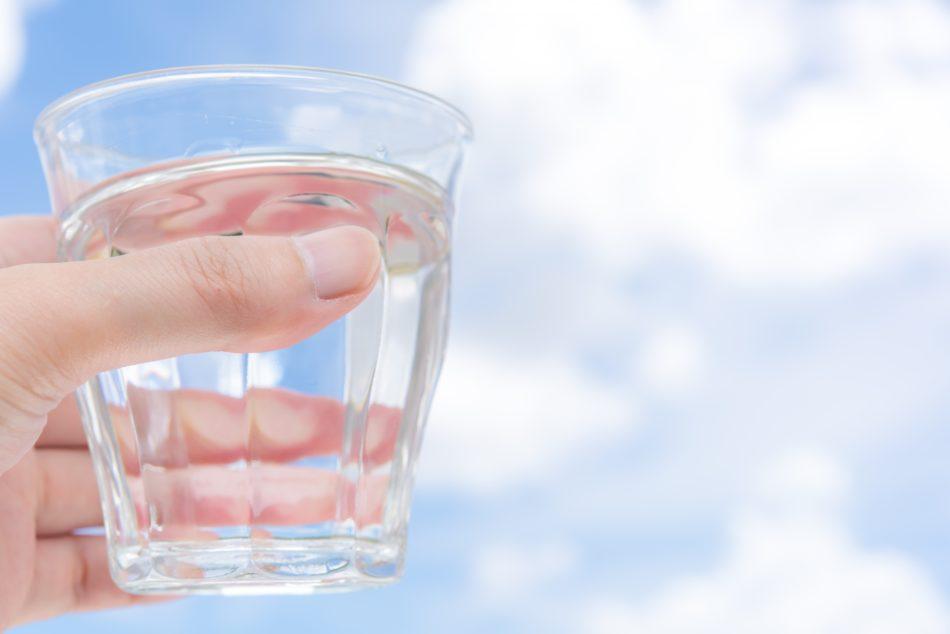 水は常温で何日持つ?未開封のペットボトルは断トツ長持ち!それ以外は保存日数に注意!