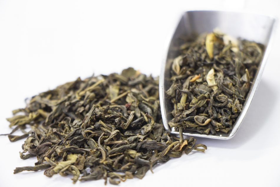 """紅茶が苦手な人が嫌いな原因は""""香り""""と""""渋み(甘さ)"""""""