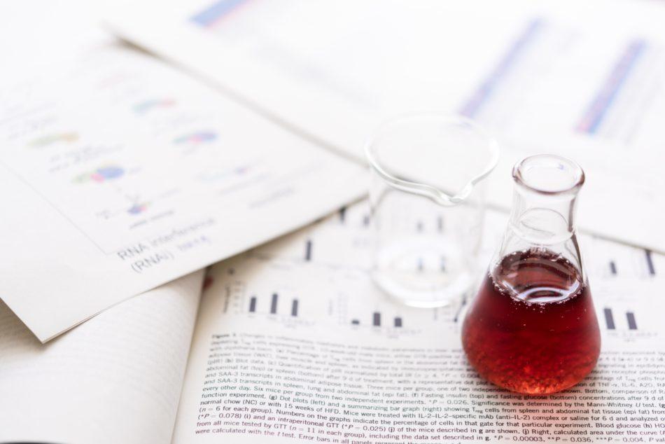 炭酸で酔う医学的根拠はあるの?
