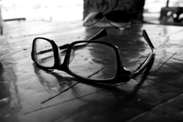【朝倉未来(みくる)選手のサングラス】ブランド(メーカー)名は?色や販売元は?