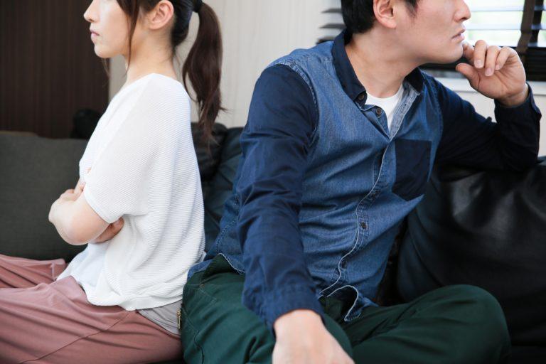 【夫の浮気・解決法マニュアル】レビュー・口コミ・ネタバレ 全まとめ