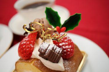 【ピスタチオのクリスマスロールケーキ2020まとめ】通販・予約・取り寄せ