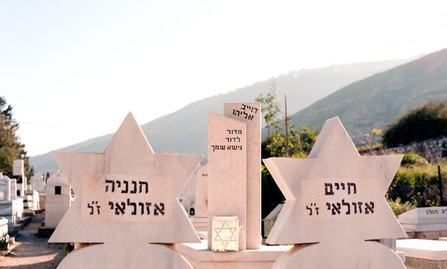 「ユダヤ式記憶術」を購入する最大のメリットは?