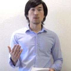 木多崇将さんの人に好かれる会話術 Twitterアカウント画像